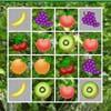 Dopasuj owoce