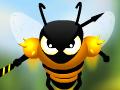 Złe pszczółki