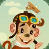 Pilot małpy Tommy