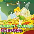 Wróżka Potrójny Mahjong