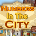 Liczby w mieście