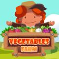 Gospodarstwo warzywne