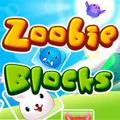 Bloki Zoobie
